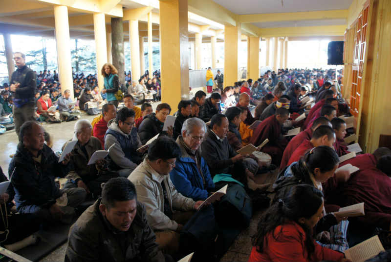 Prayer-ceremony-nov-30-2012.jpg