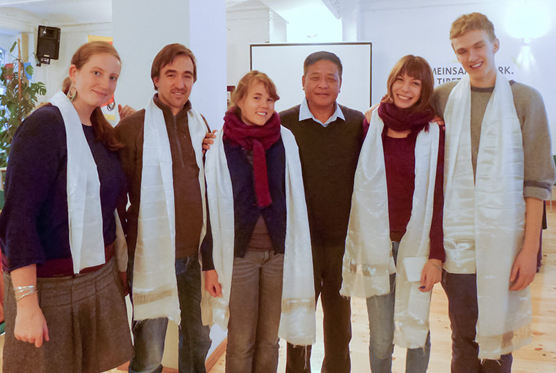 tibet-germany-initiative-2013