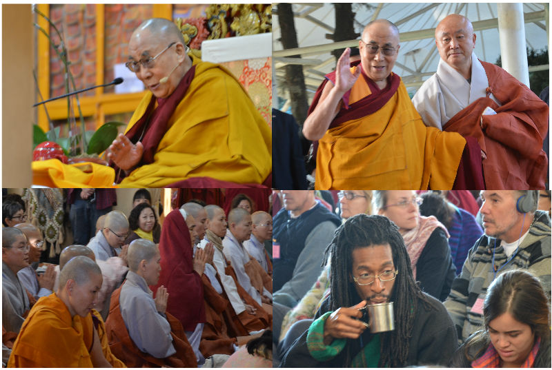 Dalai-lama-korean-november-2014