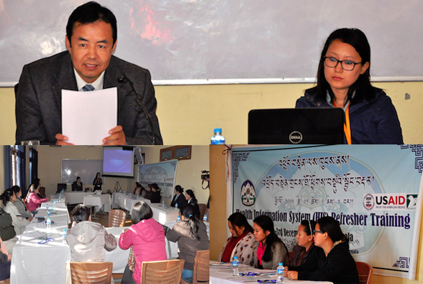 Tibetan-Workshop-Healthcare-2015