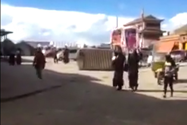 Tibet-Women-Protests-2016