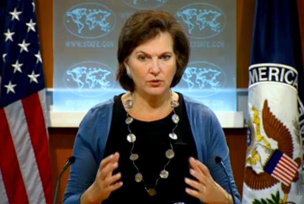 24-Oct-2012-Nuland-Washington-DC-US