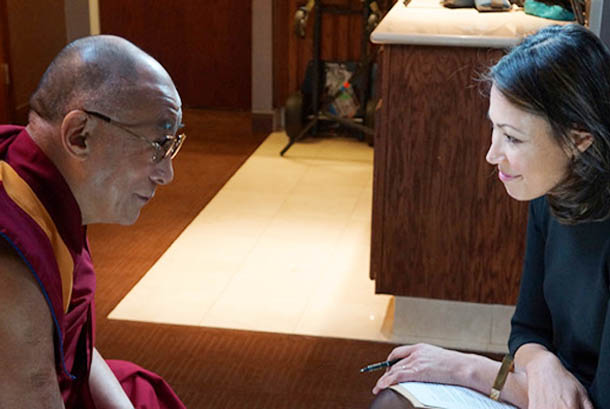 dalai-lama-2012-interview-2012-212