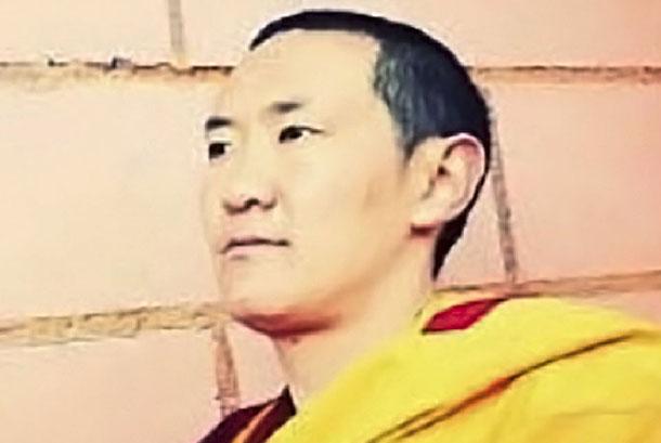 Tibet-Kalsang-Choedhar-2013