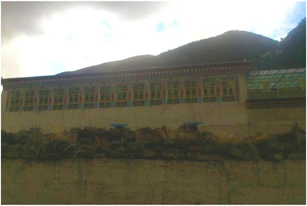 Driru-Tibet-2122