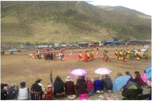Driru-Tibet-2123