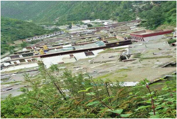 Driru-Tibet-2127