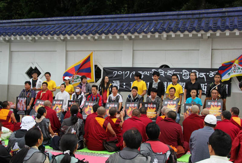 19-october-2011-taiwan-movement-3