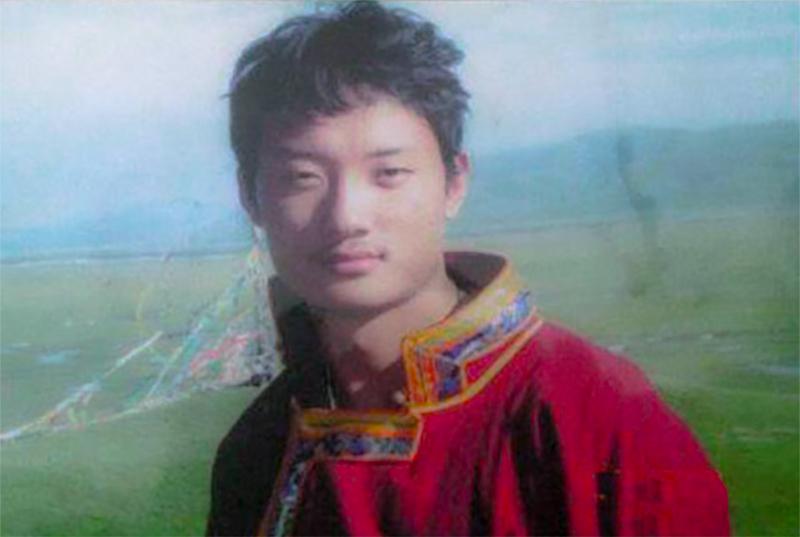 Tibet-Writer-2013-1