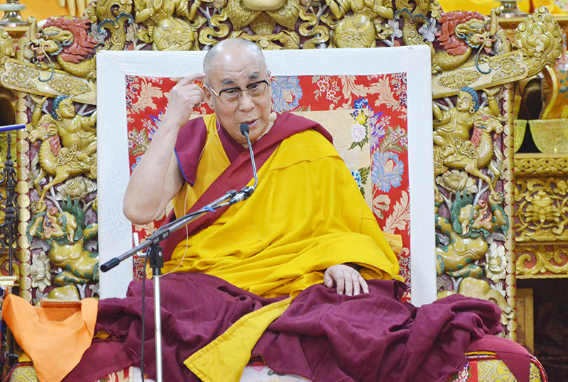Tibet-Buddhism-teaching-7-9-2015