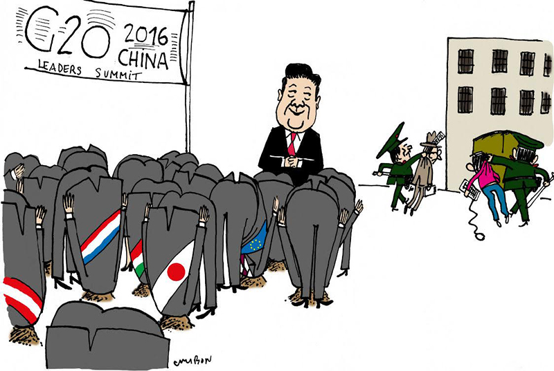 G20-China-Leaders-2016-9-2