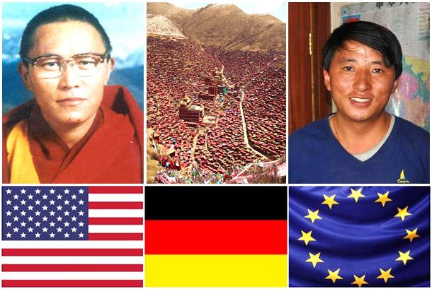 http://www.thetibetpost.com/images/stories/September-2017/UN-Tibet-EU-US-UK-Germany.jpg