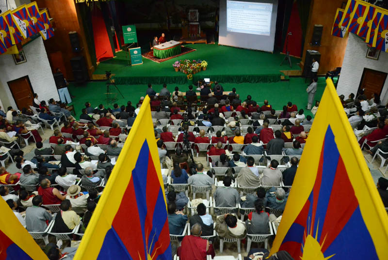 tibetan-sepcial-meeting-2012