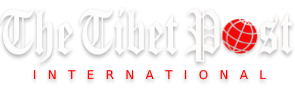 Tibet Post International
