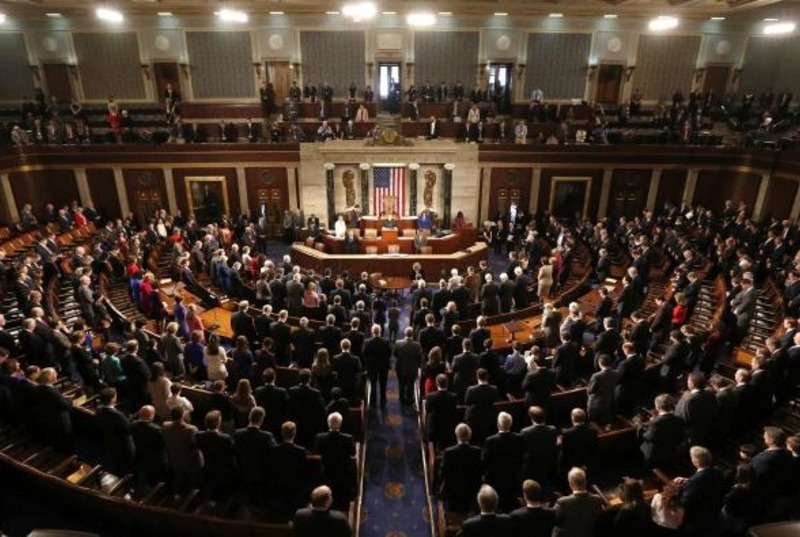 United States Congress approved their 2018 budget approving a total $17 million total in support for Tibetan communities and institutions. Photo: file