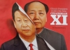 Xi to make Communist China more aggressive on the world stage. Photo: File