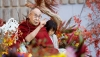 We must heed the ways of achieving inner peace: His Holiness the Dalai Lama to Japan