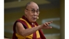 His Holiness the Dalai Lama of Tibet. Photo: File