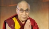 His Holiness the 14th Dalai Lama of Tibet. Photo: File