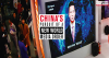 "RSF Report: ""China's Pursuit of a New World Media Order"". Photo: RSF"