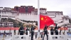 Seventy years of the CCP's legitimacy crisis in Tibet. Photo: File