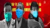 Coronavirus: The information heroes China silenced. Photo: RSF