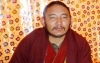 Late former political prisoner Choekyi, from Shosang village, Nyitod Township, Serta (Ch: Seda) County in eastern Tibet. Photo: TPI