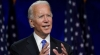 Democratic presidential candidate and former vice president Joe Biden. Photo: File