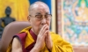His Holiness the Dalai Lama. Photo: File